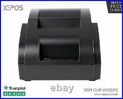12in Retail EPOS System for Cash Register Till For Salons