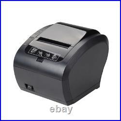 15 TouchScreen Smart Cash Register POS System For Till Retail Restaurant Shop