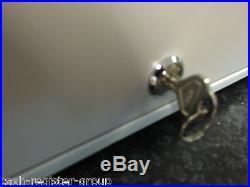 BRAND NEW SHARP XEA207W XE-A207B XEA207 XE-A207 Cash register Tills Till