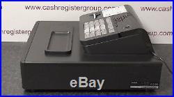 Brand New Casio SE-S10 Electronic Cash Register Shop Till