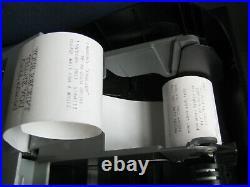 CASIO SE-S400 Electronic Cash Register Shop Till