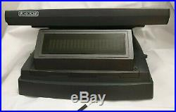 Cash Register/Shop till Checkout Xn760
