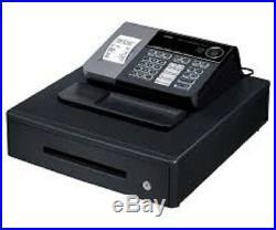 Casio Se-s100 Ses100 Cash Register Till