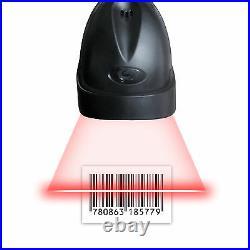 Casio Se-s3000 Cash Register Barcode Scanner Casio Se S3000 Till Scanner (z4)