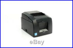 EPOS TOUCH POS Cash Register Till + CUSTOMER DISPLAY COFFEE SHOP PUB BAR SALON