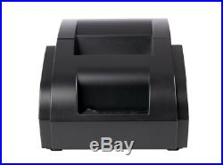 FirstPOS 12in Touch Screen EPOS POS Cash Register Till System Appliance Store