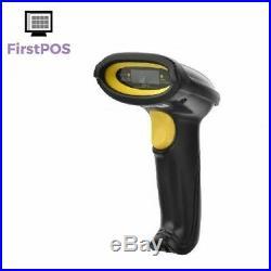 FirstPOS 12in Touch Screen EPOS POS Cash Register Till System Wholesaler
