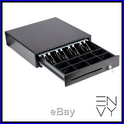 Full Touchscreen EPOS System for Retail POS Cash Register Till Convenience Store