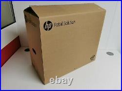 HP RP9 G1 Epos AIO 9015 15.6 Touchscreen Till i7-6700 / 16GB / 256GB Boxed