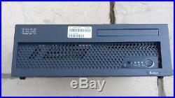 IBM Register System Till Printers Retail till counter Shop Cashier scaners