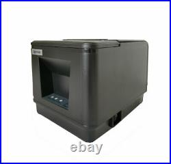 NEW Touch POS Screen ePOS Till System + Software NO MONTHLY FEES Complete