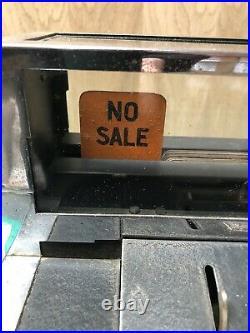 National Cash Register /Art Deco National cash register/Antique Till