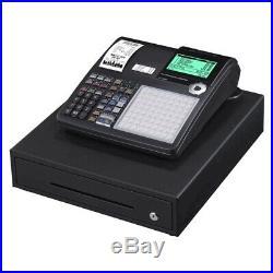 New Casio SE-C3500 MD Cash Register Till