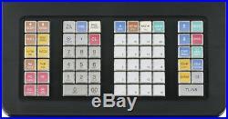 New Sharp ER-A411 Cash Register Till