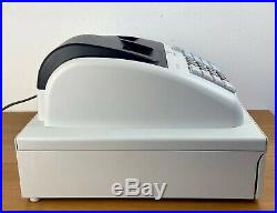 Olivetti ECR 7100 Electronic Cash Register Till