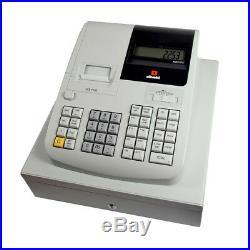 Olivetti ECR 7190 Cash Register Shop Till