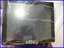POSIFLEX touchscreen EPOS CASH REGISTER TILL POSIFLEX XT-3017