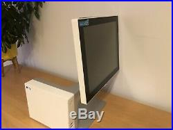 Pos Aures Sango Epos System Till Touch Screen