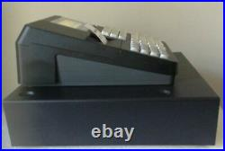 SHARP ER-A280N Electronic Cash Register With Box Of Till Rolls
