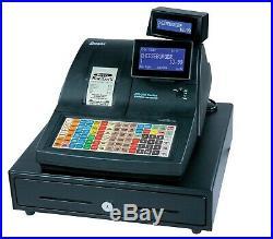 Sam4s Cash Register Till 510F / 510B