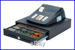 Sam4s ER-180 180UL 180US Cash Register Shop Till. 2 sizes