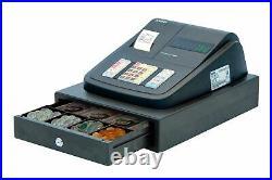 Sam4s ER-180 180UL 180US Cash Register till, Choose Your Size