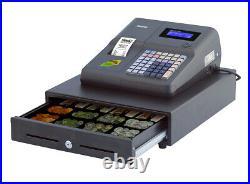 Sam4s ER-260BEJ Cash Register Till