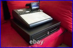 Sam4s ER-900 Series Cash Register / Till