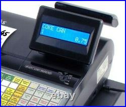 Sam4s ER940 Hospitality Cash Register Till for pubs, bars, cafes and restaurants