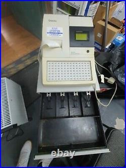 Sam4s er650 till working cash register