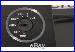 Seconds Casio SE-S10 Electronic Cash Register Shop Till