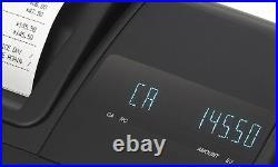 Seconds Olivetti Shop Electronic Cash Register Till 7790 / 7790 LD