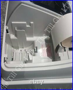 Sharp Xe-a102 Cash Register Till Grade A Refurbished Fast & Free Uk Delivery