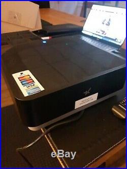 Star Mpop POS Till Cash Drawer Register Bluetooth