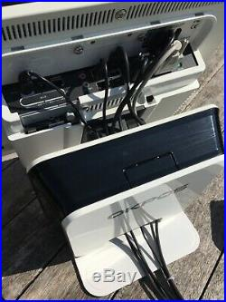 Touch Screen POS EPOS cash register till system 17 Bar Restaurant Retail OKPOS