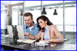 Vape shop Budget Cash register system till for Vape shop coffee shop