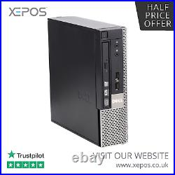 XEPOS 12in Touch Screen POS EPOS Cash register Till System For Warehouse Shop